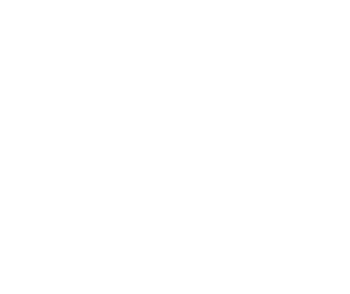 Shutters by Doyle Company Logo