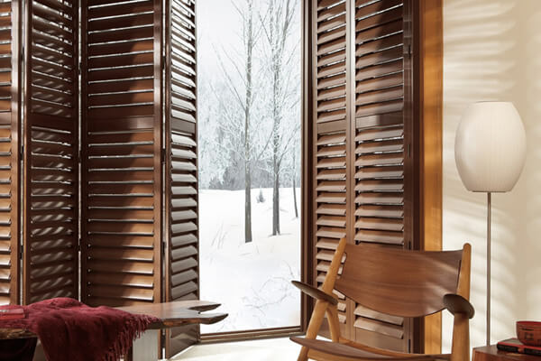 Shutters By Doyle