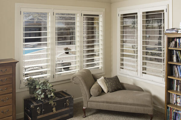 ohair hardwood shutters3 2
