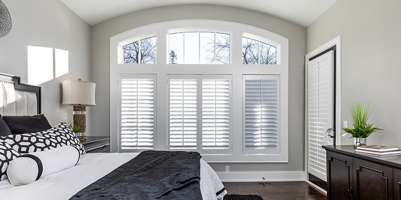 Plantation Shutters Buyer's Guide for 2019