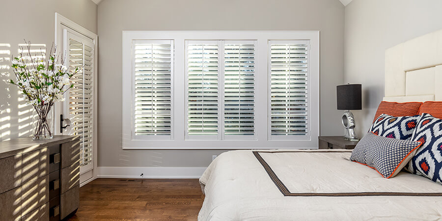 window treatment projects bedroom plantation shutters 2