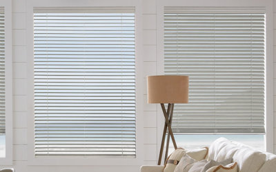 Complete Guide to Custom Window Blinds in 2019