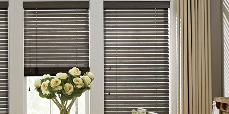 hunter douglas energy efficient blinds